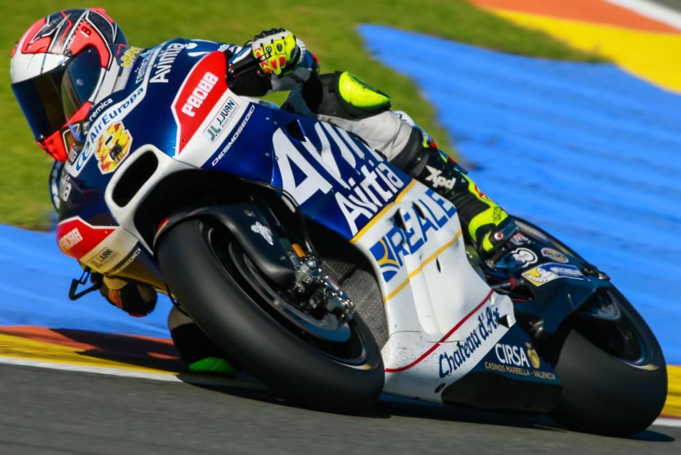 Barbera-Test-MotoGP-Valencia-2017