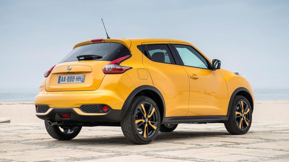 rivales-audi-q2-Nissan-Juke-zaga
