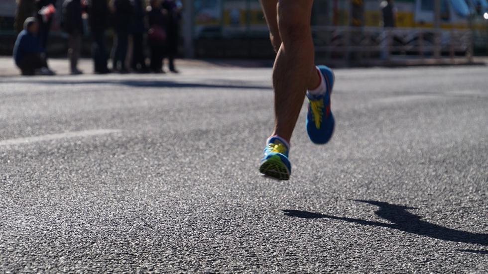 Adelgazar corriendo 4