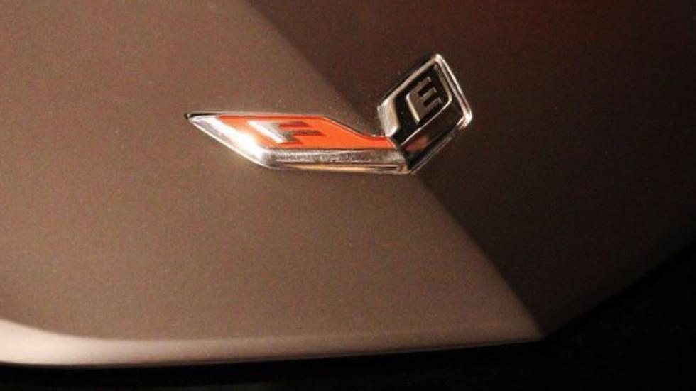 Fast Eddy logo