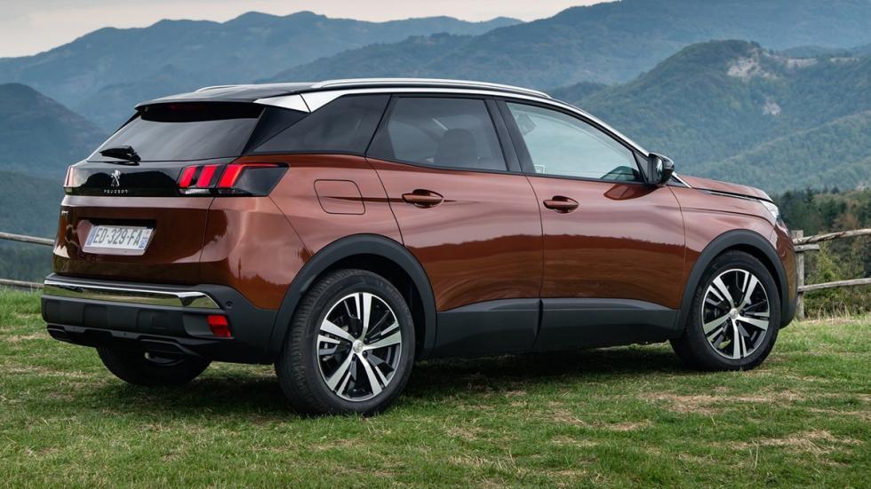virtudes-Peugeot-3008-diseño-exterior
