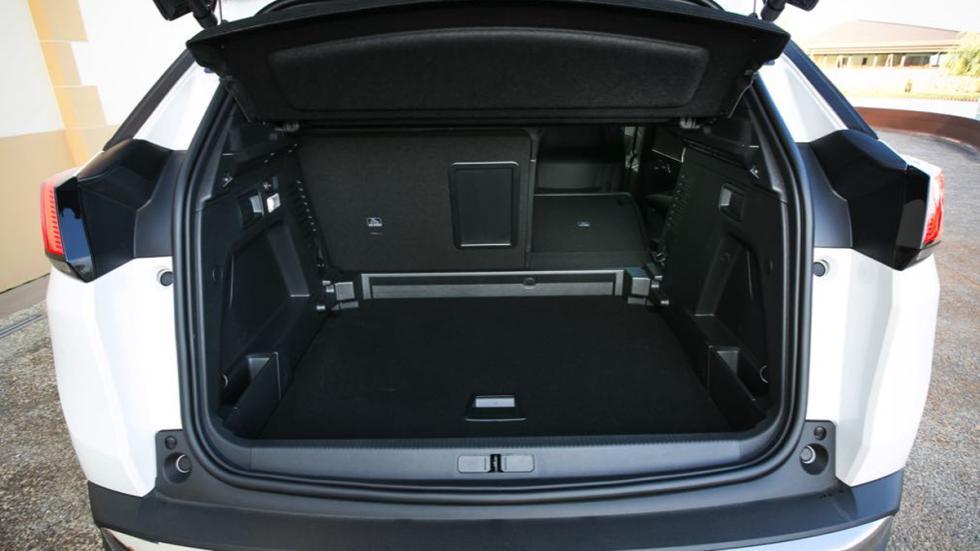 virtudes-Peugeot-3008-habitabilidad