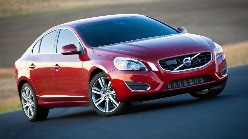 coches-usados-deberías-comprar-Volvo-S60