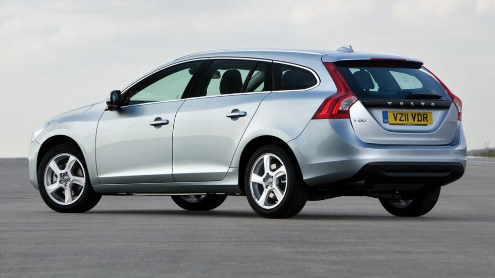 coches-usados-deberías-comprar-Volvo-V60