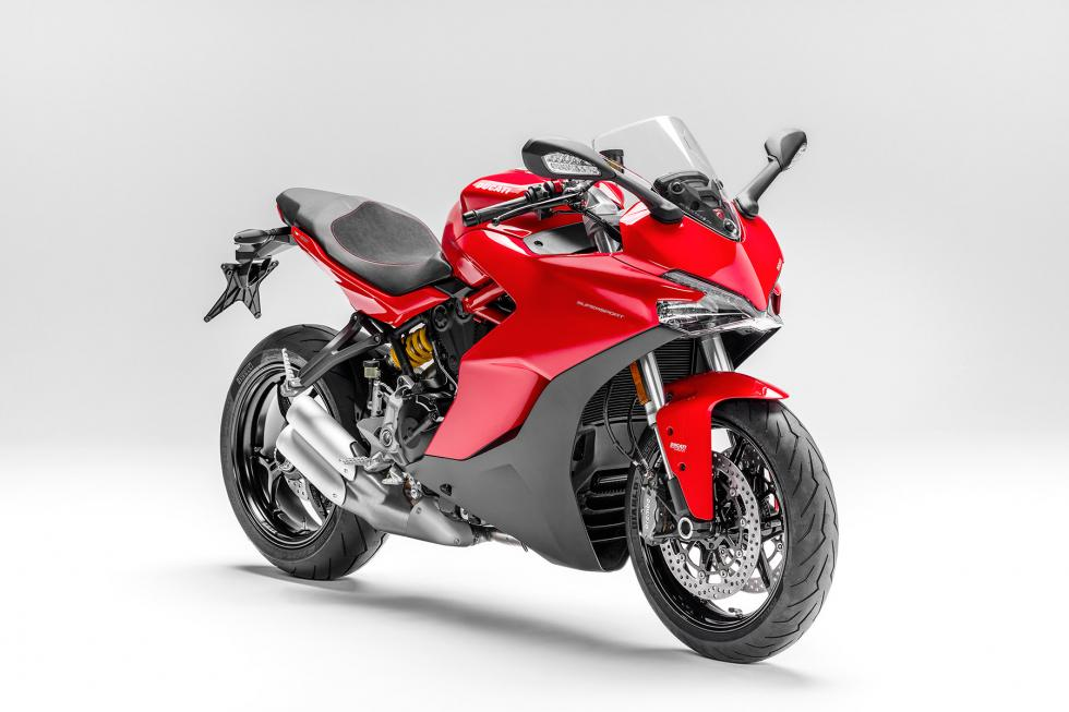 Ducati-SuperSport-2017