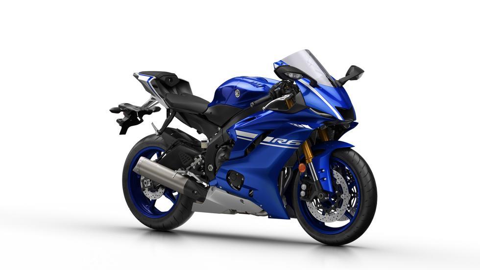 Yamaha-YZF-R6-2017