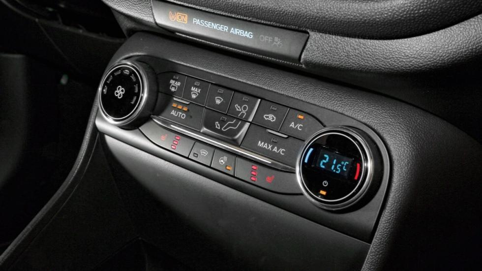 Nuevo-Ford-Fiesta-2017-aire-acondicionado