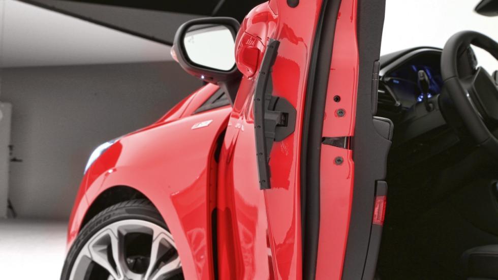 Nuevo-Ford-Fiesta-2017-puerta-perfil