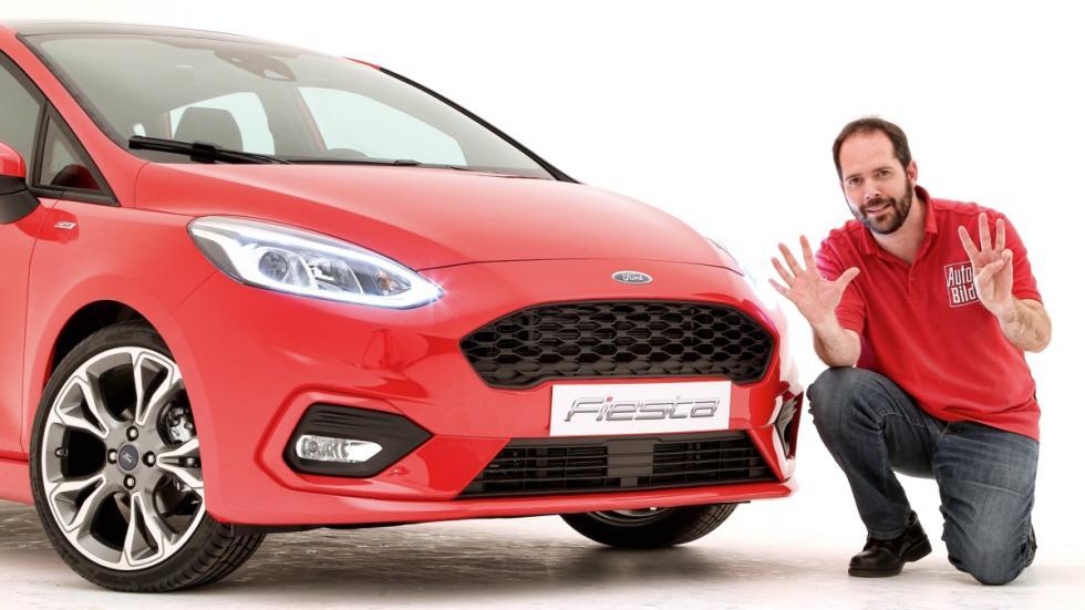 Nuevo-Ford-Fiesta-2017-octava-generación