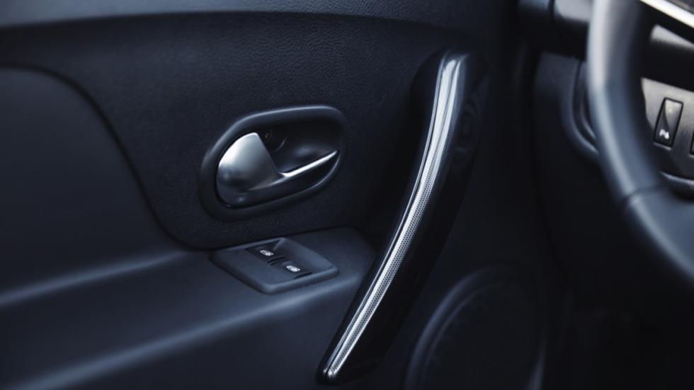 Elevalunes Dacia Sandero 2017