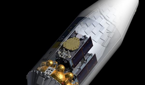 Interior-Soyuz-Galileo-IOV