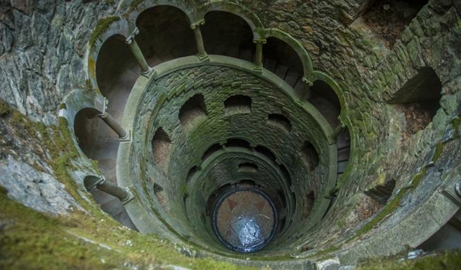 Lugares de cuentos de hadas 11