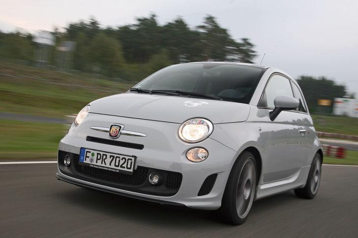 100 coches que serán clásicos (aunque ahora no lo creas)