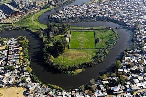Victoriano Arenas (Argentina)