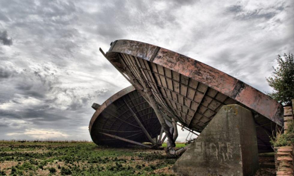 radares abandonados ing