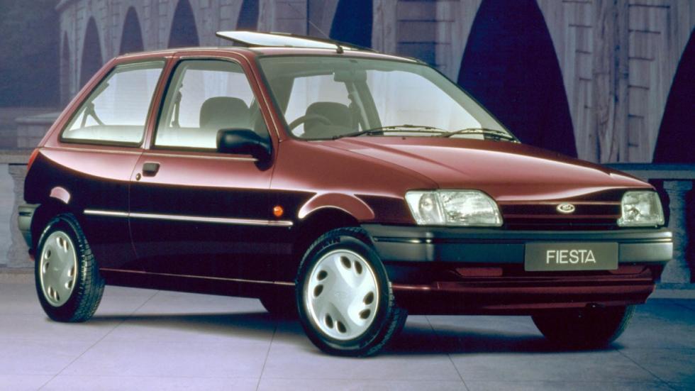 Ford-Fiesta-Generación-3