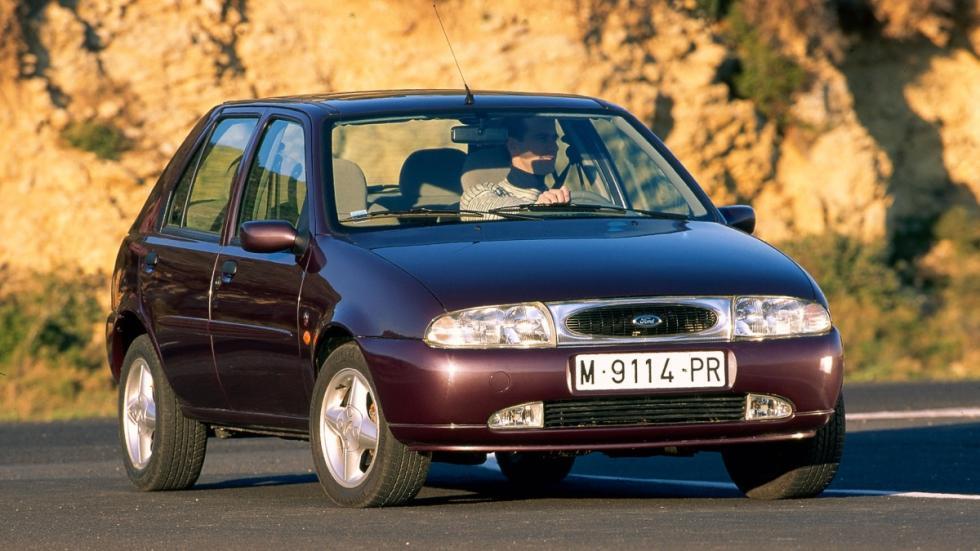 Ford-Fiesta-Generación-4