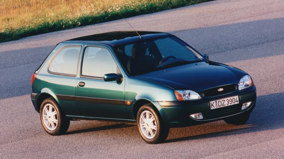 Ford-Fiesta-Generación-5