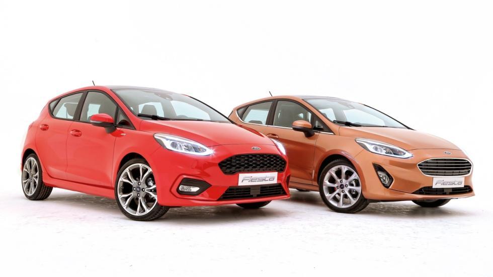 Ford-Fiesta-Generación-8