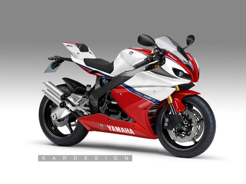 Motos-2T-Kardesing-1
