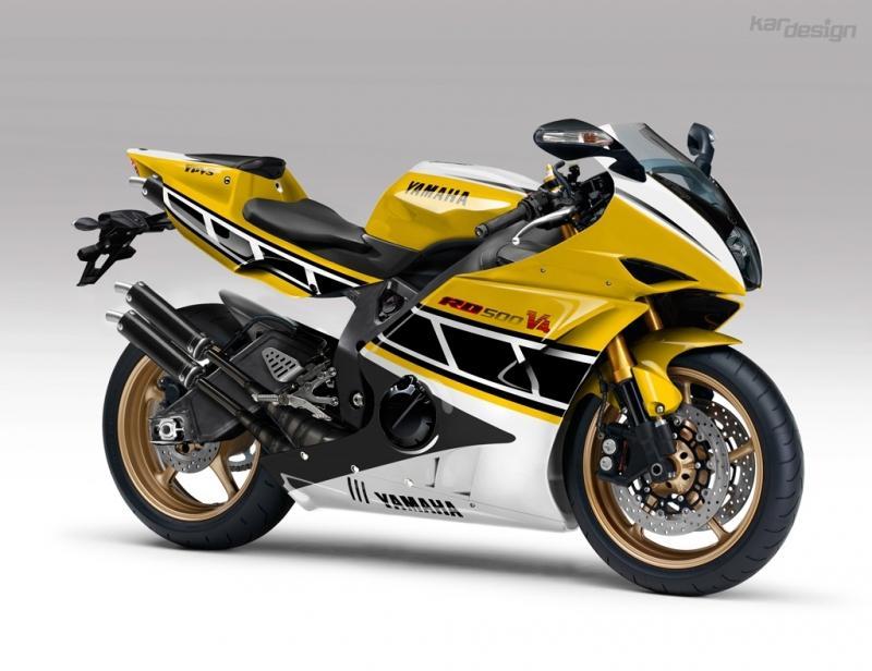 Motos-2T-Kardesing-3