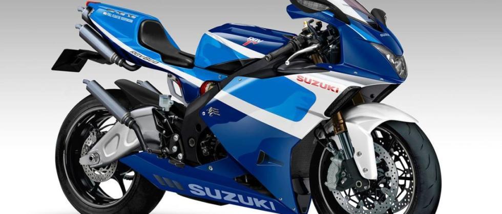 Motos-2T-Kardesing-4