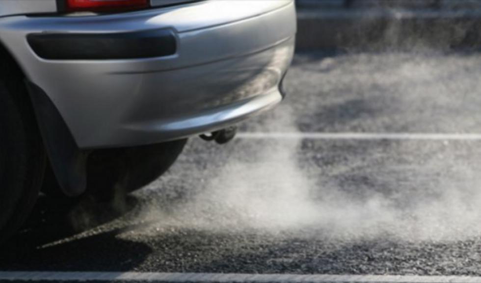 Los fabricantes que NO cumplen con las emisiones de CO2