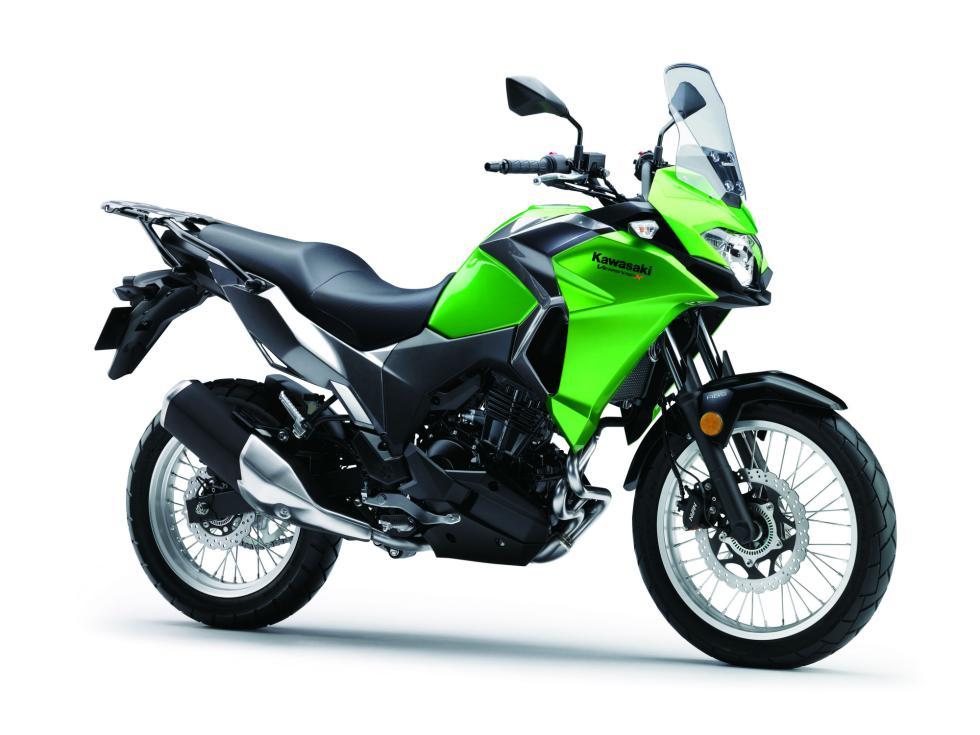 Kawasaki-Versys-X-300