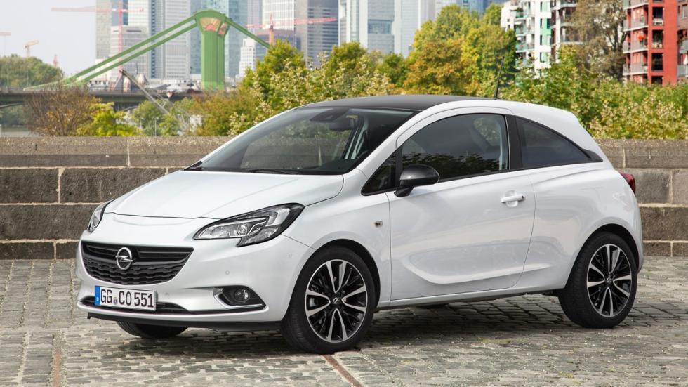coches-más-vendidos-2016-corsa