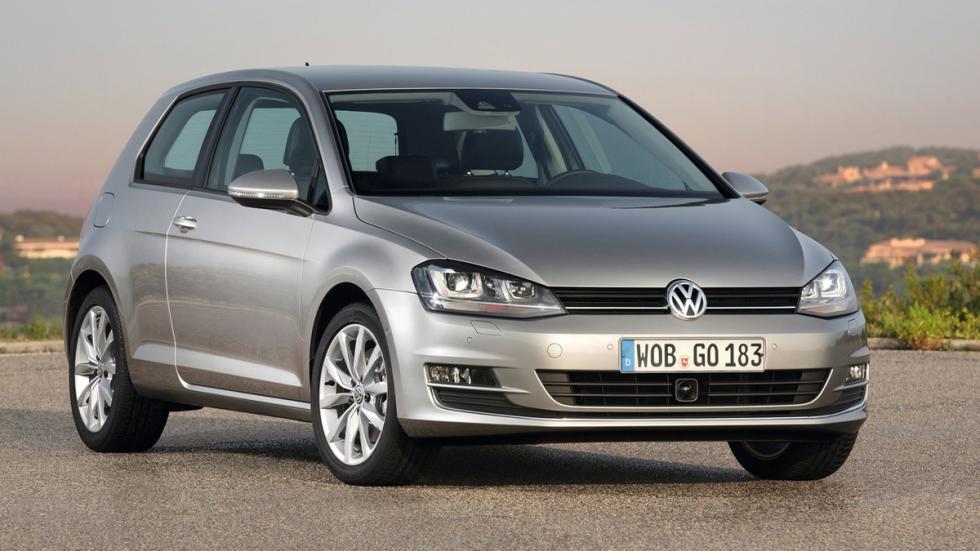 coches-más-vendidos-2016-golf