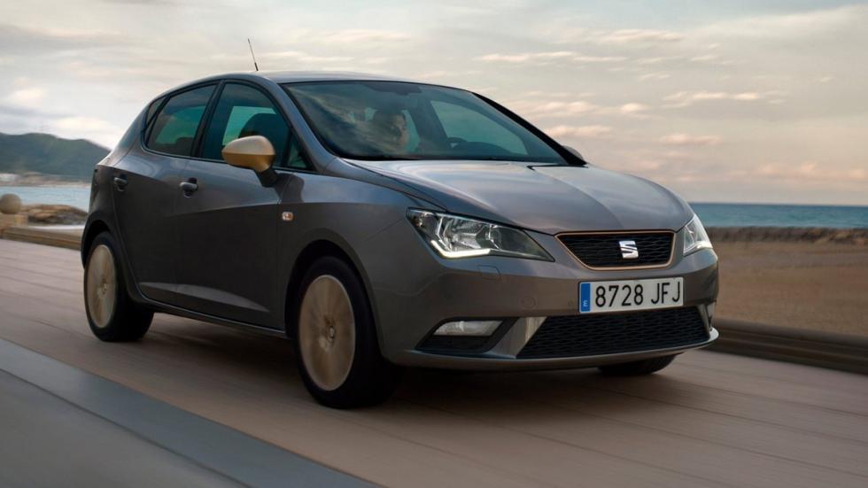 coches-más-vendidos-2016-ibiza