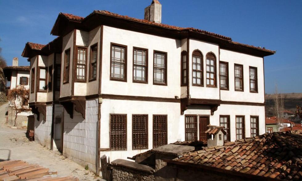 hoteles economicos turquia