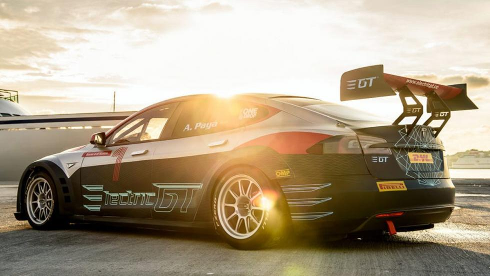tesla-electricgt-electric-gt-tesla-model-s