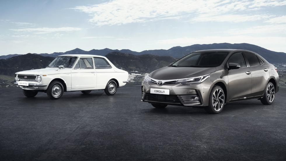 mejores-toyota-historia-Toyota-Corolla