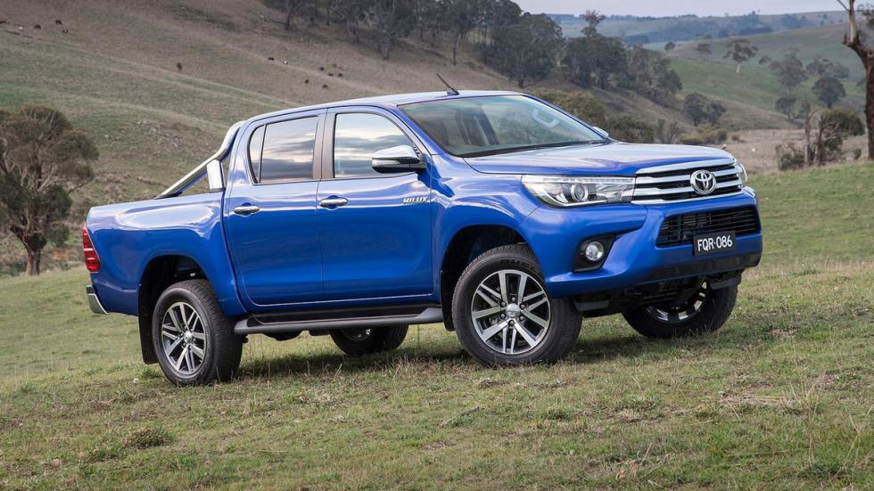 mejores-toyota-historia-Toyota-Hilux
