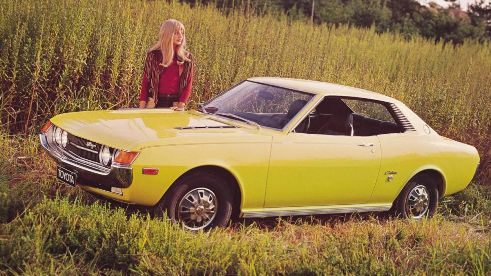 mejores-toyota-historia-Toyota-Celica