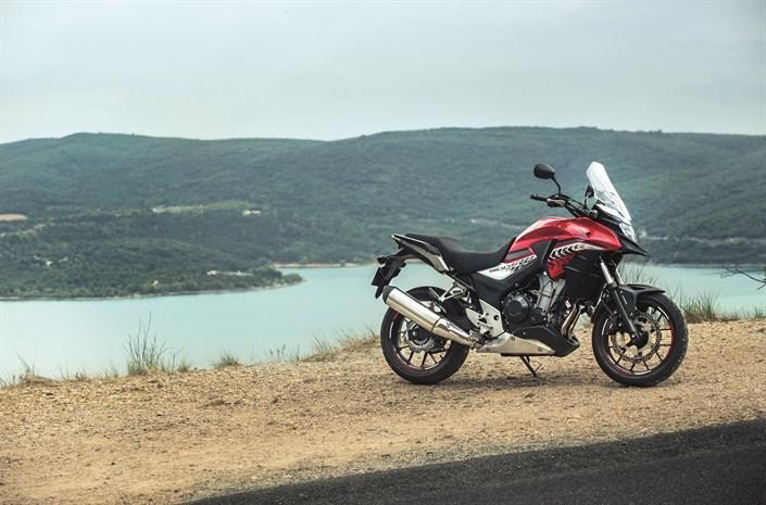 Honda-CB500-X