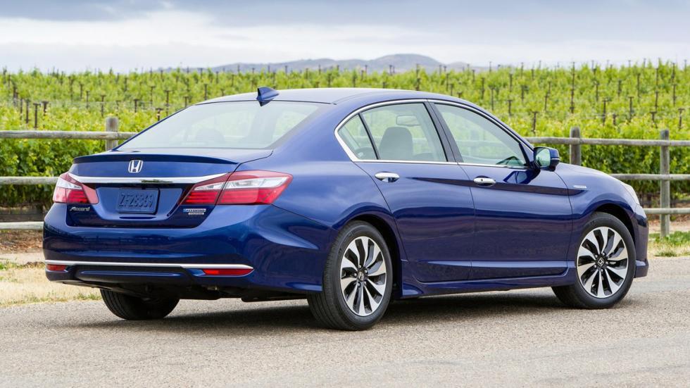 mejores-motores-2017-wardsauto-Honda-Accord-Hybrid