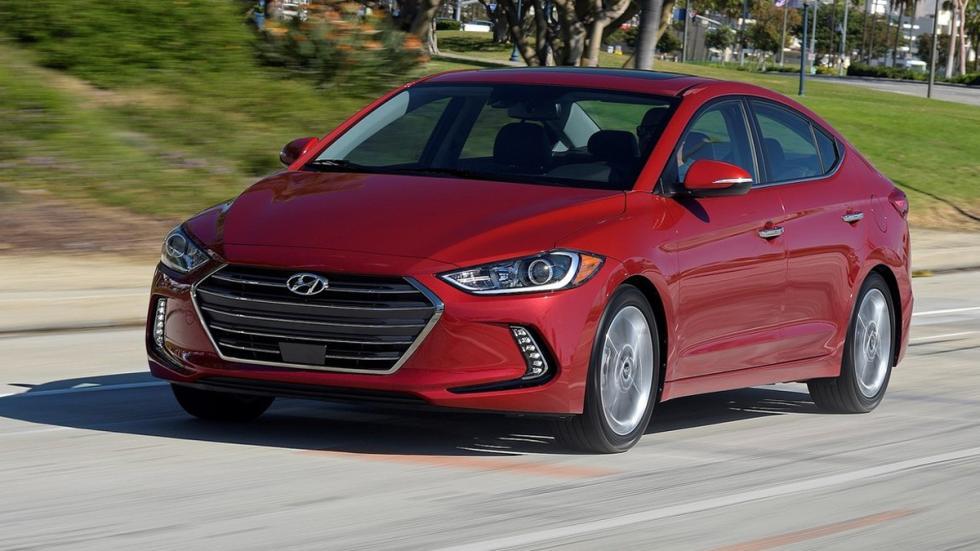 mejores-motores-2017-wardsauto-Hyundai-Elantra-Eco