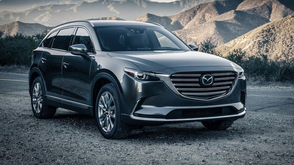 mejores-motores-2017-wardsauto-Mazda-CX9