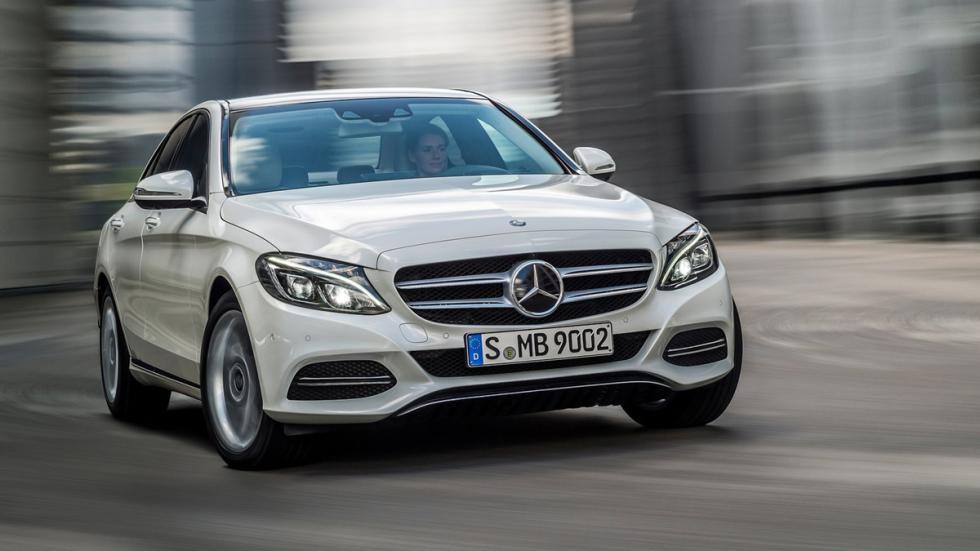 mejores-motores-2017-wardsauto-Mercedes-C-300