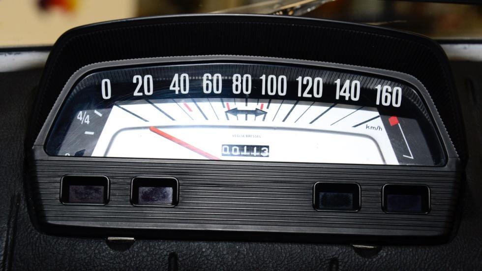 Seat-850-D-cuadro