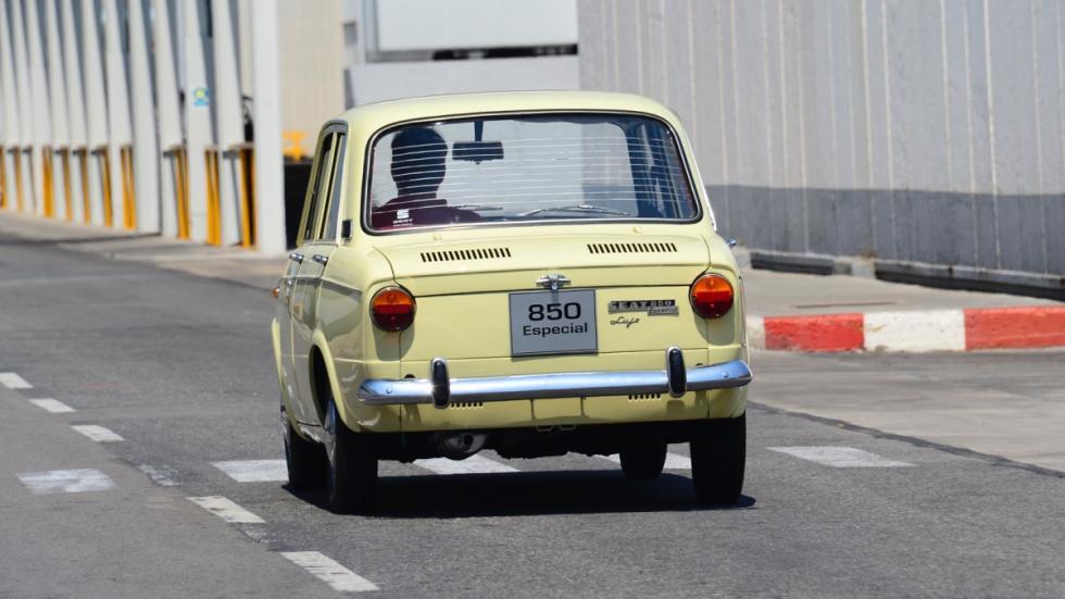 Seat-850-4p-Especial-Lujo-trasera