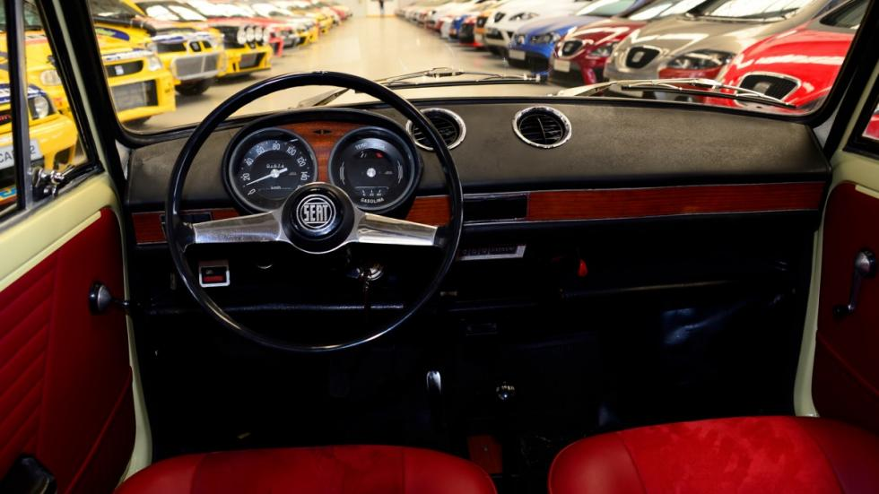 Seat-850-4p-Especial-Lujo-interior