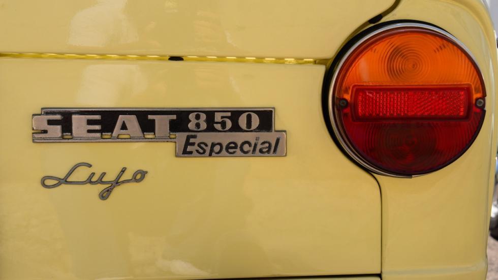 Seat-850-4p-Especial-Lujo-logo
