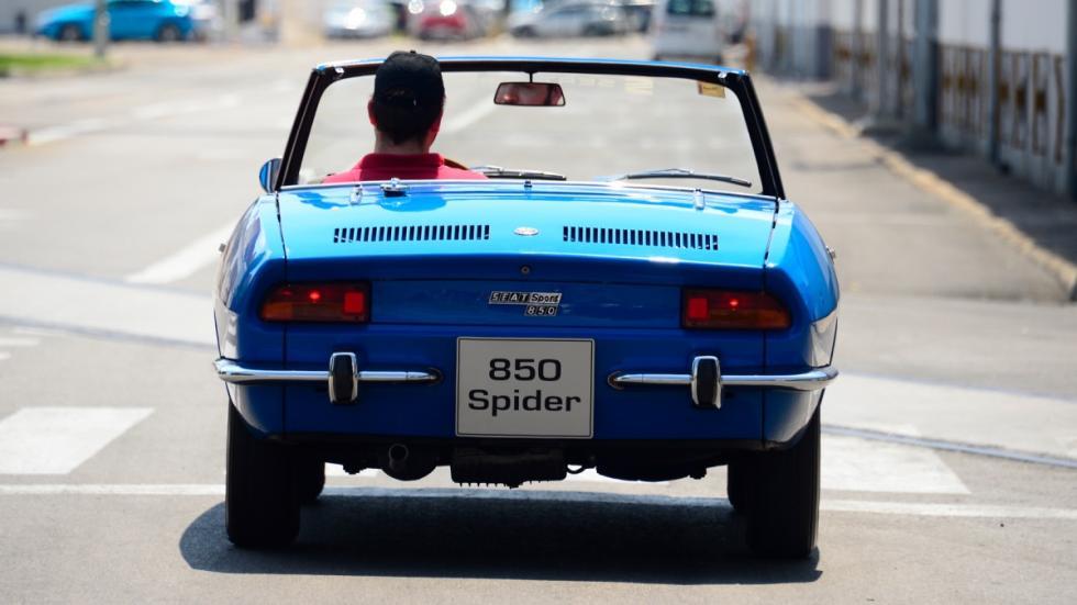Seat-850-Sport-Spider-trasera