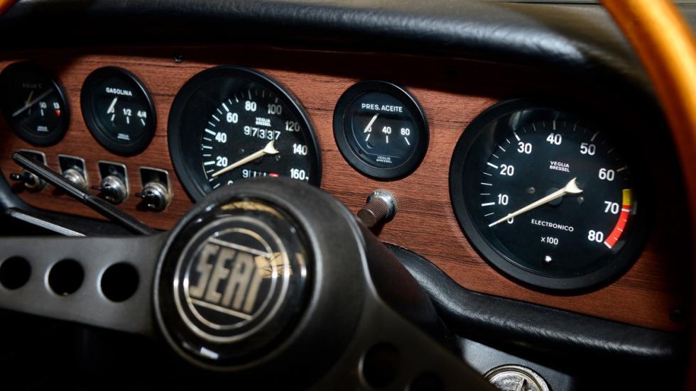 Seat-850-Sport-Spider-cuadro