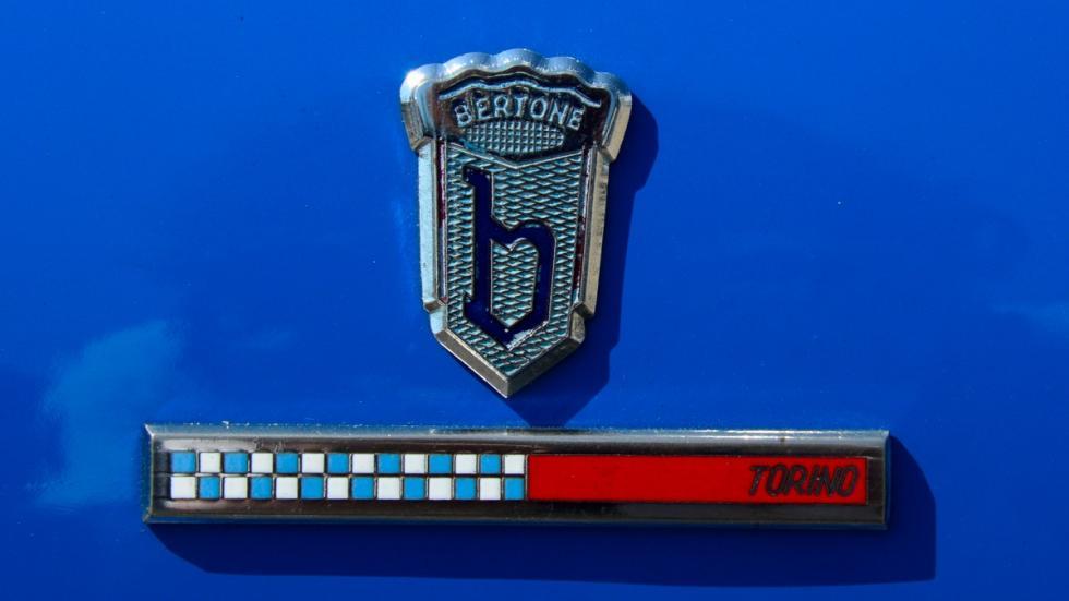 Seat-850-Sport-Spider-bertone