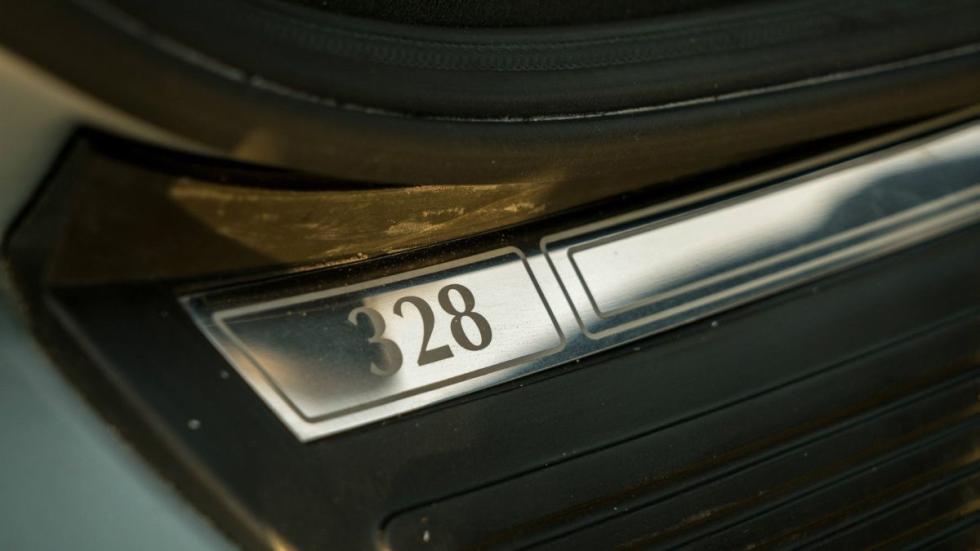 Venta Jaguar XJ220 1994