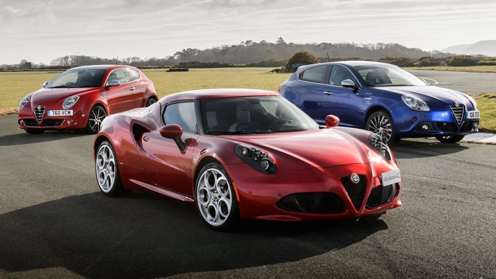 identifica-coches-volante-Alfa-Romeo-4C-zaga